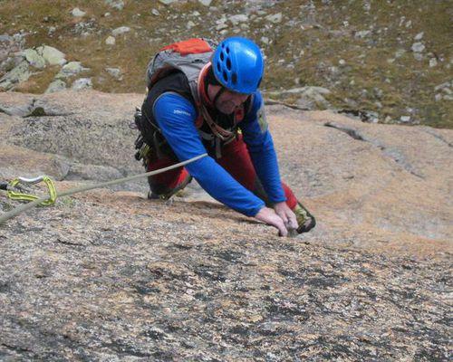 Kletterausrüstung Dav : Jahresprogramm bergsport 2019 dav